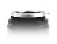Cannon EOS Lens