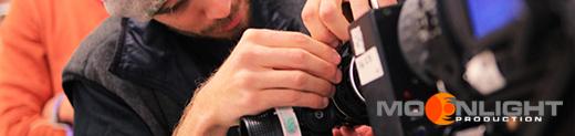 camera-operation-header