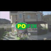 reklamapofix1